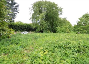 Thumbnail 4 bed property for sale in Old Watton Road, Norwich