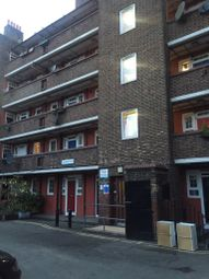 Thumbnail Flat to rent in Westerham House, Law Street
