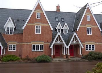 Thumbnail 3 bed property to rent in Frome Court, Bartestree, Herefordshire