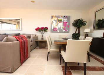 Thumbnail 3 bed apartment for sale in Spain, Andalucia, Estepona, Ww1014A