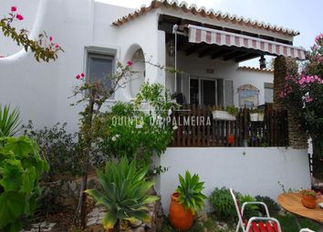 Thumbnail 2 bed apartment for sale in Carvoeiro, Algarve, Portugal
