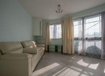 Thumbnail 2 bedroom flat to rent in Green Court, 151 Neasden Lane, London