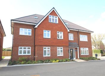 Thumbnail 2 bed penthouse for sale in Lionel Avenue, Wendover, Aylesbury