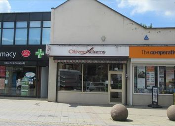 Thumbnail Retail premises to let in 89 High Street, Rushden