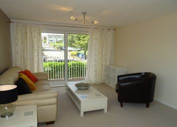 Thumbnail 2 bed flat to rent in Anniversary Avenue, East Kilbride, Glasgow
