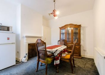 Thumbnail 5 bedroom property for sale in Dumbarton Road, Brixton Hill