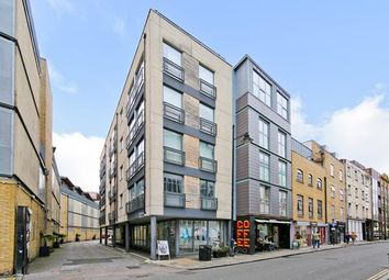 Thumbnail Office to let in Unit 1 Ink Works Court, 159 Bermondsey Street, London