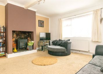 3 bed end terrace house for sale in Town Street, Armley, Leeds, West Yorkshire LS12