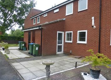 Thumbnail 3 bed property to rent in Blackwater Drive, Aylesbury