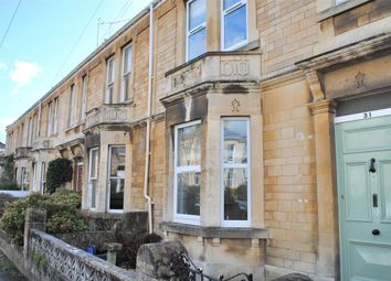 Thumbnail 4 bed semi-detached house to rent in Park Road, Bath