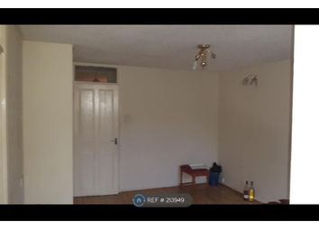 Thumbnail 2 bed semi-detached house to rent in Newham Close, Thornton Heath