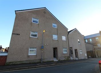 Thumbnail 8 bed flat for sale in School Street, Barrow In Furness