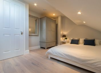 Thumbnail 6 bed shared accommodation to rent in Adelaide Road, West Ealing, London