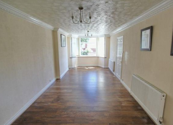 Thumbnail 3 bed semi-detached house to rent in Pine Avenue, Whitefield