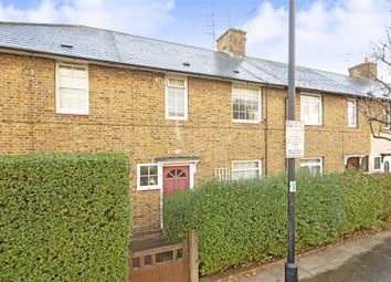 Thumbnail 3 bed property for sale in Stokesley Street, London