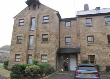 Thumbnail 2 bedroom flat to rent in Paperhouse Close, Norden, Rochdale