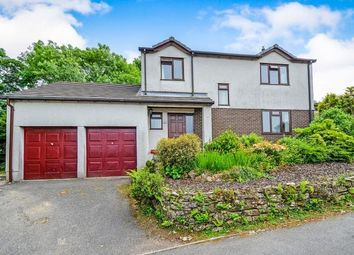 4 bed detached house for sale in Truro, Cornwall TR1