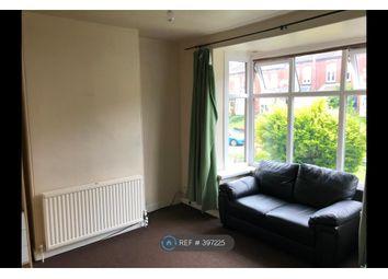 Thumbnail 3 bed semi-detached house to rent in Warwards Lane, Birmingham