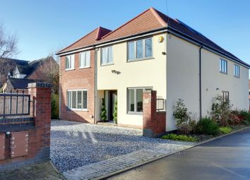6 bed detached house for sale in Malthouse Lane, Solihull B94