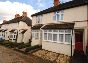 Thumbnail 2 bed terraced house for sale in Upper Village Road, Ascot