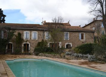 Thumbnail 10 bed property for sale in Olonzac, Aude, France