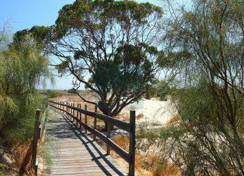 Thumbnail Land for sale in Sado, Sado, Setúbal