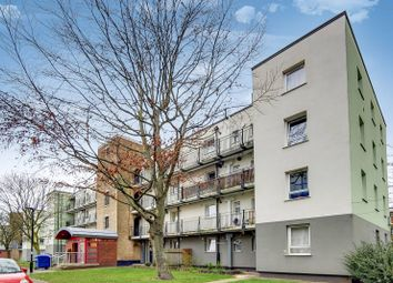 3 bed flat for sale in Fairlawn Court, Charlton, London SE7