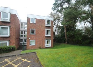 1 bed flat to rent in Firgrove Court, Hungerford RG17