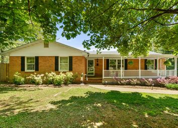 Thumbnail 4 bed property for sale in 5291 Merry Oaks Rd, The Plains, Virginia, 20198, United States Of America