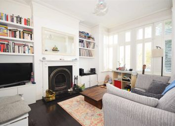 2 bed maisonette for sale in Hampton Road, Twickenham TW2