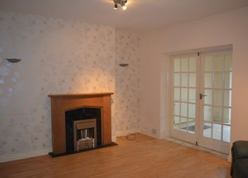 Thumbnail 1 bed semi-detached house to rent in Abbey Lane, Off Abbey Lane, Leicester