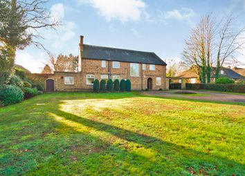 6 bed detached house for sale in Chorleywood Road, Loudwater, Rickmansworth WD3