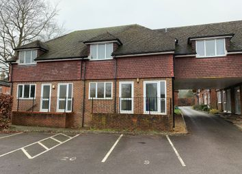 Thumbnail 1 bed flat to rent in Nightingale Road, Godalming