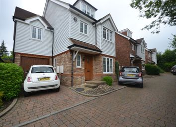 Thumbnail Room to rent in Abbey Close, Orpington