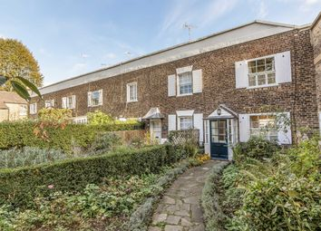 Thumbnail 2 bed property for sale in Orleans Road, Twickenham