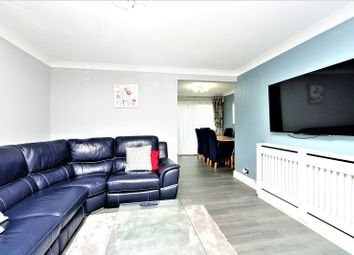 3 bed terraced house for sale in Jasmine Close, Redhill, Surrey. RH1