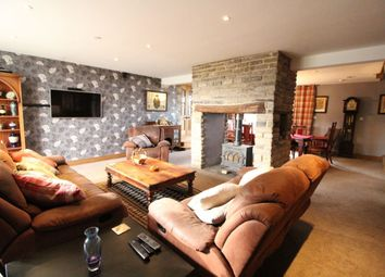 6 bed property for sale in Crawshawbooth, Rossendale BB4