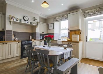 Thumbnail 3 bed terraced house for sale in Ribblesdale View, Chatburn, Clitheroe