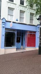 Thumbnail Retail premises to let in 3 Nott Square, Carmarthen