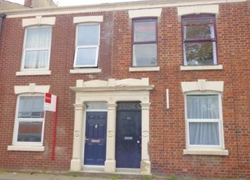Thumbnail 1 bedroom property to rent in St. Thomas Road, Preston