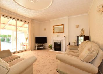 2 bed detached bungalow for sale in Barton Road, Hornchurch, Essex RM12