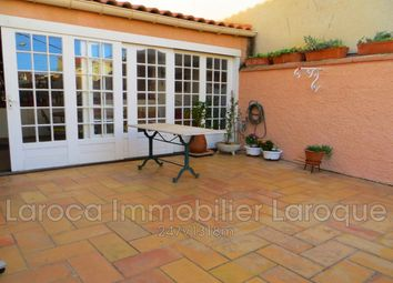 Thumbnail 4 bed property for sale in Banyuls-Sur-Mer, Pyrénées-Orientales, Languedoc-Roussillon