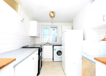 Thumbnail 4 bed terraced house to rent in Islingword Street, Brighton