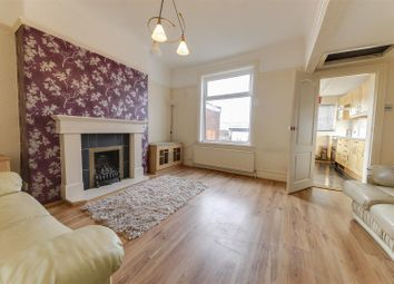 Thumbnail 3 bed terraced house for sale in Moorlands Terrace, Bacup