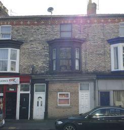 Property For Sale In Yo11 9fs Buy Properties In Yo11 9fs