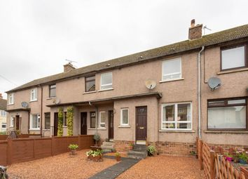 Thumbnail 3 bed property for sale in Robertson Crescent, Newburgh, Cupar