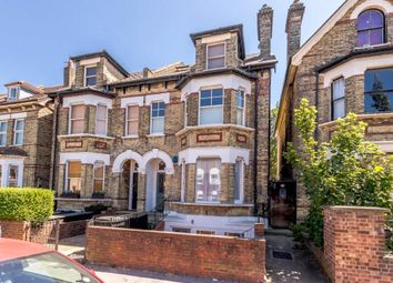 1 bed maisonette for sale in Epsom Road, Croydon CR0