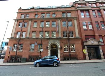Thumbnail Office to let in Church Street, Birmingham