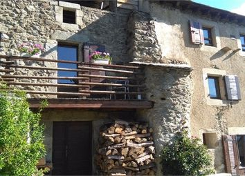 Thumbnail 4 bed property for sale in Languedoc-Roussillon, Pyrénées-Orientales, Sauto