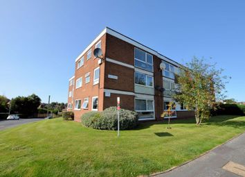 2 bed flat for sale in Beechdale, Perry Hill Road, Oldbury B68